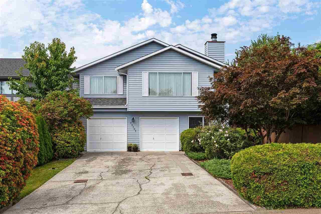 FEATURED LISTING: 20505 DENIZA Avenue Maple Ridge