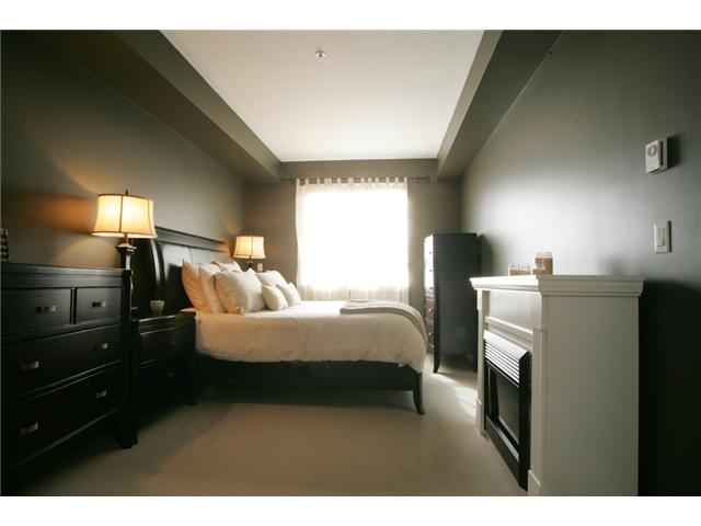 Photo 7: 205 2346 MCALLISTER Avenue in Port Coquitlam: Central Pt Coquitlam Condo for sale : MLS(r) # V894924