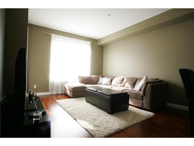 Photo 6: 205 2346 MCALLISTER Avenue in Port Coquitlam: Central Pt Coquitlam Condo for sale : MLS(r) # V894924