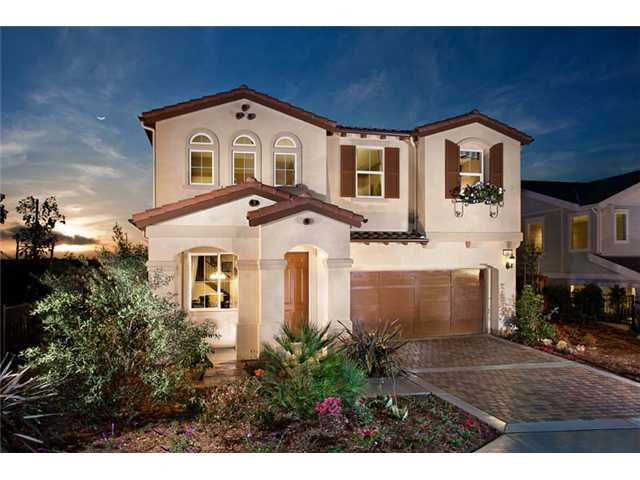 FEATURED LISTING: 3425 Arborview San Marco