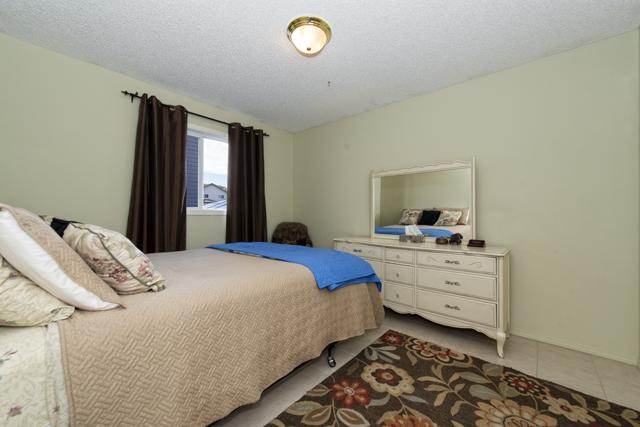 Photo 11: 278 VALLEY BROOK CIR NW in Calgary: Valley Ridge Residential Detached Single Family  : MLS(r) # C3639142