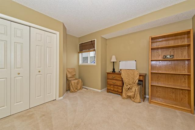 Photo 10: 278 VALLEY BROOK CIR NW in Calgary: Valley Ridge Residential Detached Single Family  : MLS(r) # C3639142