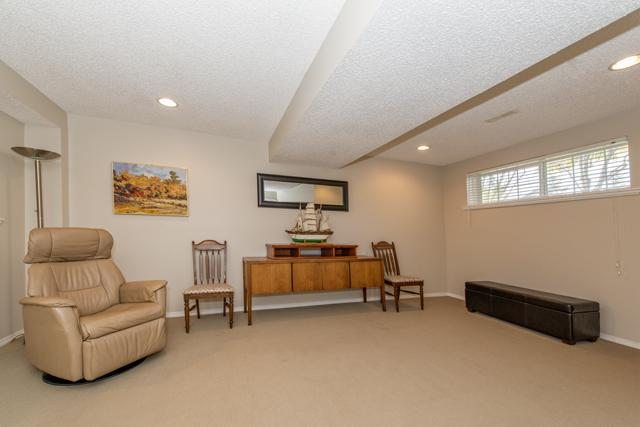 Photo 16: 278 VALLEY BROOK CIR NW in Calgary: Valley Ridge Residential Detached Single Family  : MLS(r) # C3639142