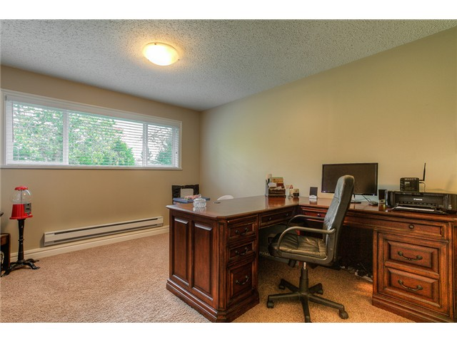 Photo 6: 1853 WINSLOW Avenue in Coquitlam: Central Coquitlam House for sale : MLS® # V1092003