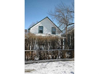 Main Photo: 432 6A Street NE in Calgary: Bridgeland House for sale : MLS(r) # C3655260
