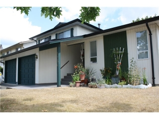 Main Photo: 3236 DENMAN Street in Abbotsford: Abbotsford West House for sale : MLS(r) # F1448108
