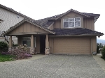 Main Photo: 35720 CANTERBURY Avenue in Abbotsford: Abbotsford East House for sale : MLS(r) # R2102712