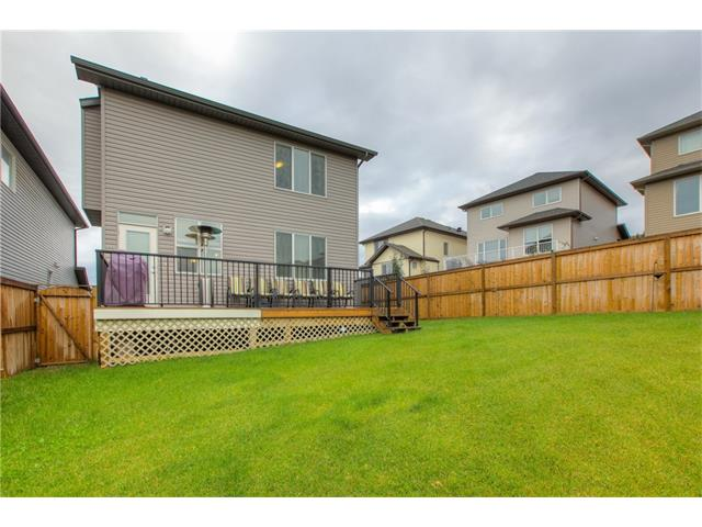 Photo 32: 23 SHERWOOD Crescent NW in Calgary: Sherwood House for sale : MLS® # C4082788
