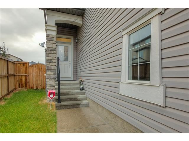 Photo 5: 23 SHERWOOD Crescent NW in Calgary: Sherwood House for sale : MLS® # C4082788