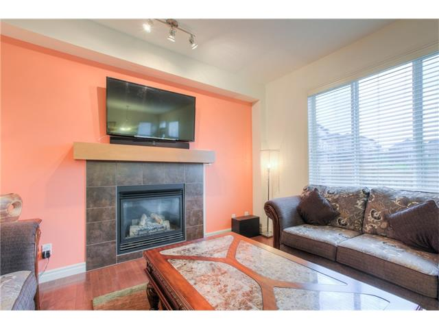 Photo 15: 23 SHERWOOD Crescent NW in Calgary: Sherwood House for sale : MLS® # C4082788
