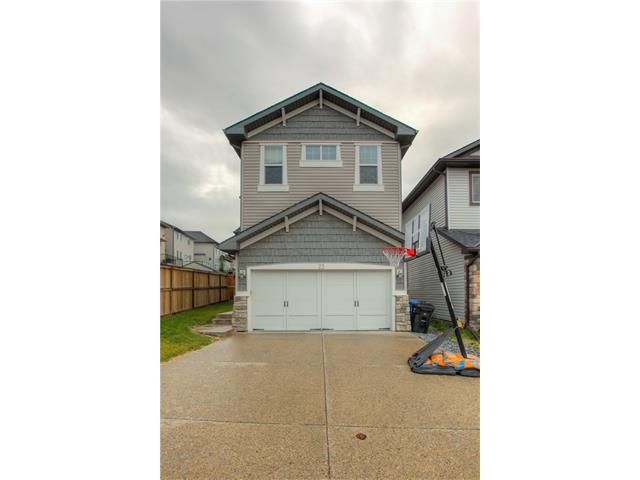Photo 4: 23 SHERWOOD Crescent NW in Calgary: Sherwood House for sale : MLS® # C4082788