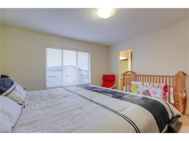 Photo 20: 23 SHERWOOD Crescent NW in Calgary: Sherwood House for sale : MLS® # C4082788