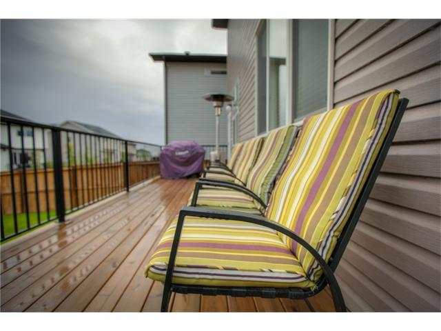 Photo 30: 23 SHERWOOD Crescent NW in Calgary: Sherwood House for sale : MLS® # C4082788