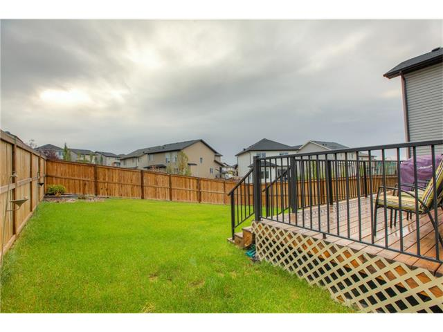 Photo 29: 23 SHERWOOD Crescent NW in Calgary: Sherwood House for sale : MLS® # C4082788