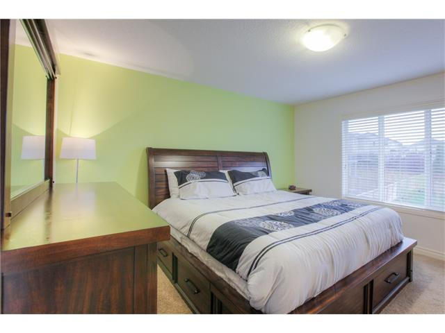 Photo 19: 23 SHERWOOD Crescent NW in Calgary: Sherwood House for sale : MLS® # C4082788
