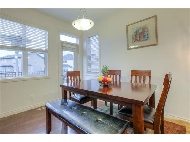 Photo 11: 23 SHERWOOD Crescent NW in Calgary: Sherwood House for sale : MLS® # C4082788
