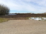 Main Photo: 26107 TWP RD 532A: Rural Parkland County Rural Land/Vacant Lot for sale : MLS(r) # E4043303