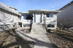 Main Photo: 9218 110A Avenue in Edmonton: Zone 13 House for sale : MLS(r) # E4046532
