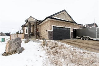 Main Photo: 260 Ravine Drive: Devon House for sale : MLS(r) # E4047588