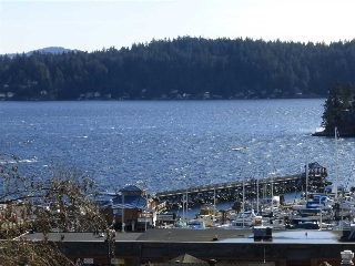 Main Photo: Lot 20 S FLETCHER Road in Gibsons: Gibsons & Area Home for sale (Sunshine Coast)  : MLS®# R2136567