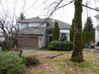 "Main Photo: 6 CEDARWOOD Court in Port Moody: Heritage Woods PM House for sale in ""HERITAGE WOODS"" : MLS(r) # R2137068"