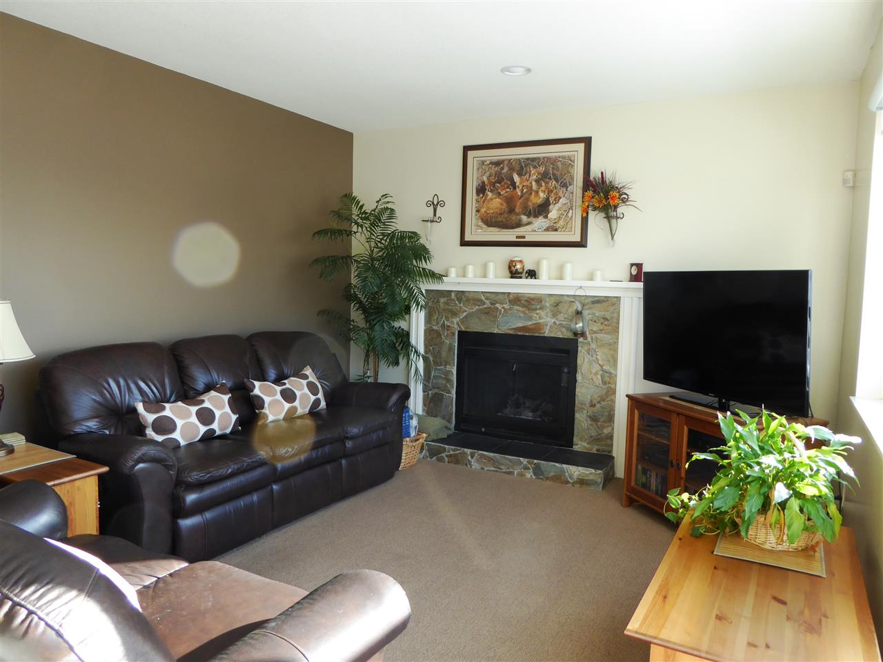 "Photo 7: 6 CEDARWOOD Court in Port Moody: Heritage Woods PM House for sale in ""HERITAGE WOODS"" : MLS® # R2137068"