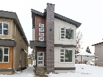 Main Photo: 13609 102 Avenue in Edmonton: Zone 11 House for sale : MLS(r) # E4051951