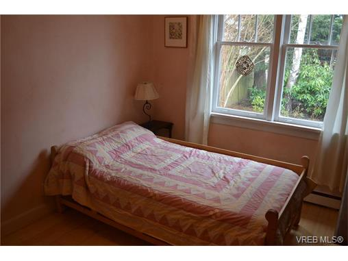 Photo 15: 430 Luxton Avenue in VICTORIA: Vi James Bay Single Family Detached for sale (Victoria)  : MLS(r) # 374422