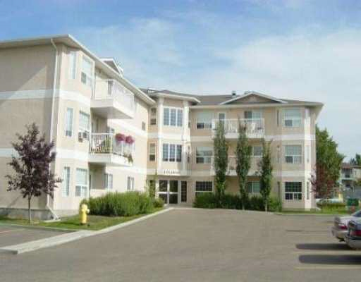 Main Photo: 201 2 ALPINE Boulevard: St. Albert Condo for sale : MLS(r) # E4053171