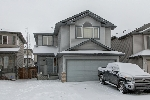 Main Photo: 8930 179A Avenue in Edmonton: Zone 28 House for sale : MLS(r) # E4054123