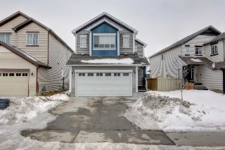 Main Photo: 5819 12 Avenue in Edmonton: Zone 53 House for sale : MLS(r) # E4056007