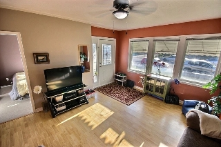 Main Photo: 12901 86 Street in Edmonton: Zone 02 House for sale : MLS(r) # E4056340