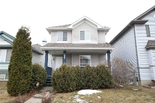 Main Photo: 320 85 Street in Edmonton: Zone 53 House for sale : MLS(r) # E4056558