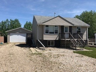 Main Photo: 96 51551 R 212A Road: Rural Strathcona County House for sale : MLS® # E4058615