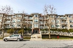 "Main Photo: 105 2373 ATKINS Avenue in Port Coquitlam: Central Pt Coquitlam Condo for sale in ""Carmandy"" : MLS(r) # R2157130"
