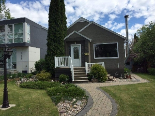 Main Photo: 10323 147 Street in Edmonton: Zone 21 House for sale : MLS(r) # E4061069