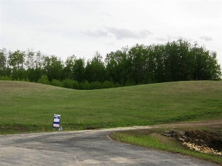 Main Photo: 9 53214 RGE RD 13 Road: Rural Parkland County Rural Land/Vacant Lot for sale : MLS® # E4061202