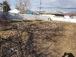 Main Photo:  in Edmonton: Zone 02 Vacant Lot for sale : MLS(r) # E4062385