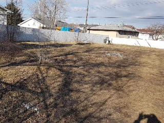 Main Photo:  in Edmonton: Zone 02 Vacant Lot for sale : MLS® # E4062385