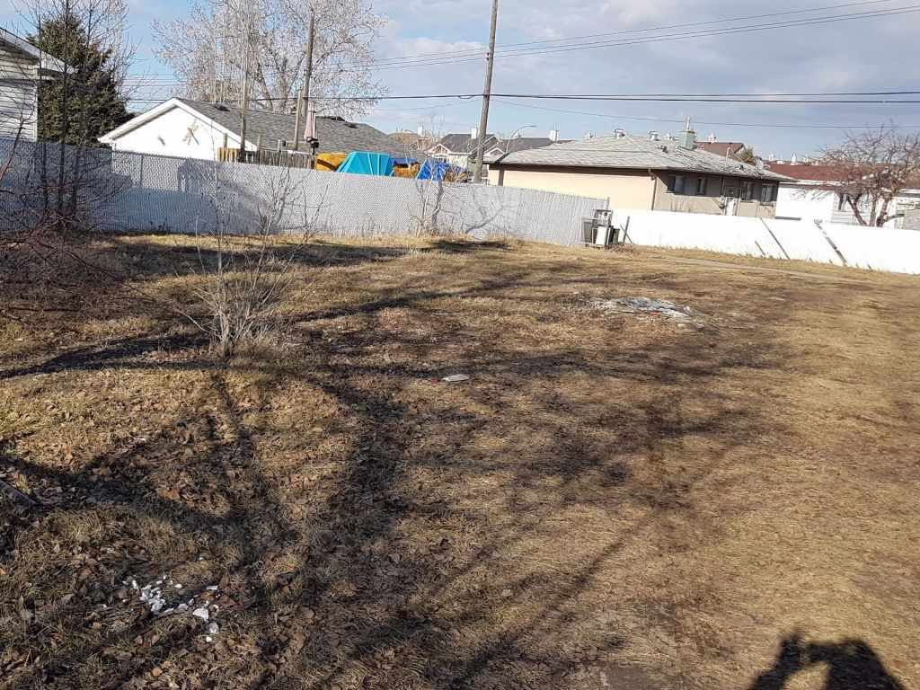 Main Photo: 13329 66 Street in Edmonton: Zone 02 Vacant Lot for sale : MLS(r) # E4062385
