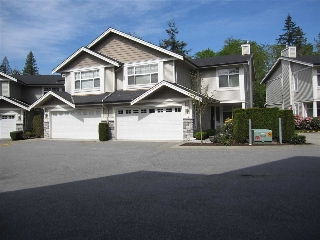 "Main Photo: 14 23343 KANAKA Way in Maple Ridge: Cottonwood MR Townhouse for sale in ""COTTONWOOD GROVE"" : MLS(r) # R2164779"