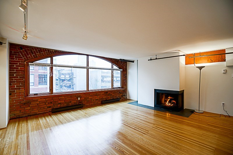 "Photo 11: 5-3 550 BEATTY Street in Vancouver: Downtown VW Condo for sale in ""550 BEATTY"" (Vancouver West)  : MLS(r) # R2165653"