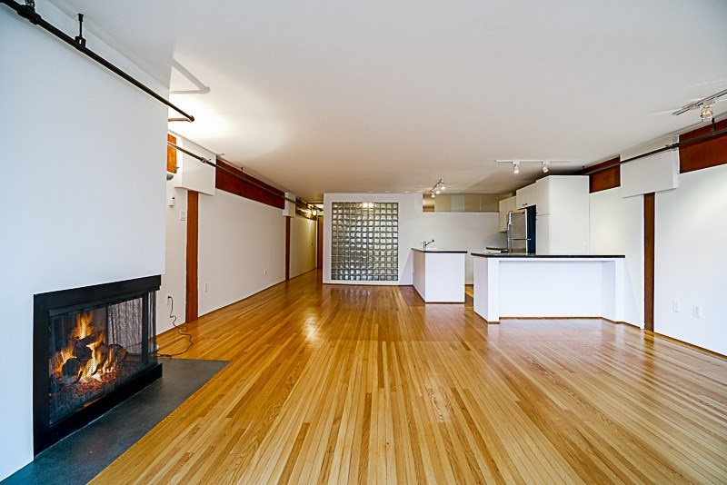 "Photo 10: 5-3 550 BEATTY Street in Vancouver: Downtown VW Condo for sale in ""550 BEATTY"" (Vancouver West)  : MLS(r) # R2165653"