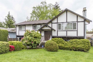 Main Photo: 11883 195B Street in Pitt Meadows: Central Meadows House for sale : MLS(r) # R2167308