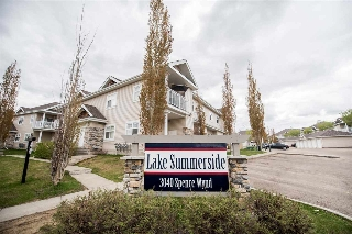 Main Photo: 14 3040 SPENCE Wynd in Edmonton: Zone 53 Carriage for sale : MLS(r) # E4065052