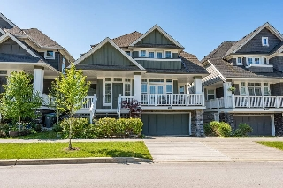 Main Photo: 16148 28A Avenue in Surrey: Grandview Surrey House for sale (South Surrey White Rock)  : MLS(r) # R2170561