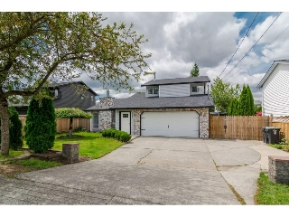 "Main Photo: 9569 213 Street in Langley: Walnut Grove House for sale in ""Walnut Grove"" : MLS(r) # R2171034"