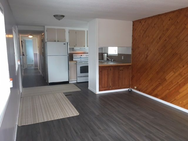 "Main Photo: 34 40022 GOVERNMENT Road in Squamish: Garibaldi Estates Manufactured Home for sale in ""ANGELO'S TRAILER PARK"" : MLS® # R2174911"
