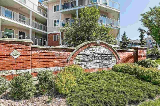 Main Photo: 135 9008 99 Avenue in Edmonton: Zone 13 Condo for sale : MLS(r) # E4068026