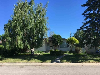 Main Photo: 7220 136 Avenue in Edmonton: Zone 02 House for sale : MLS(r) # E4068413